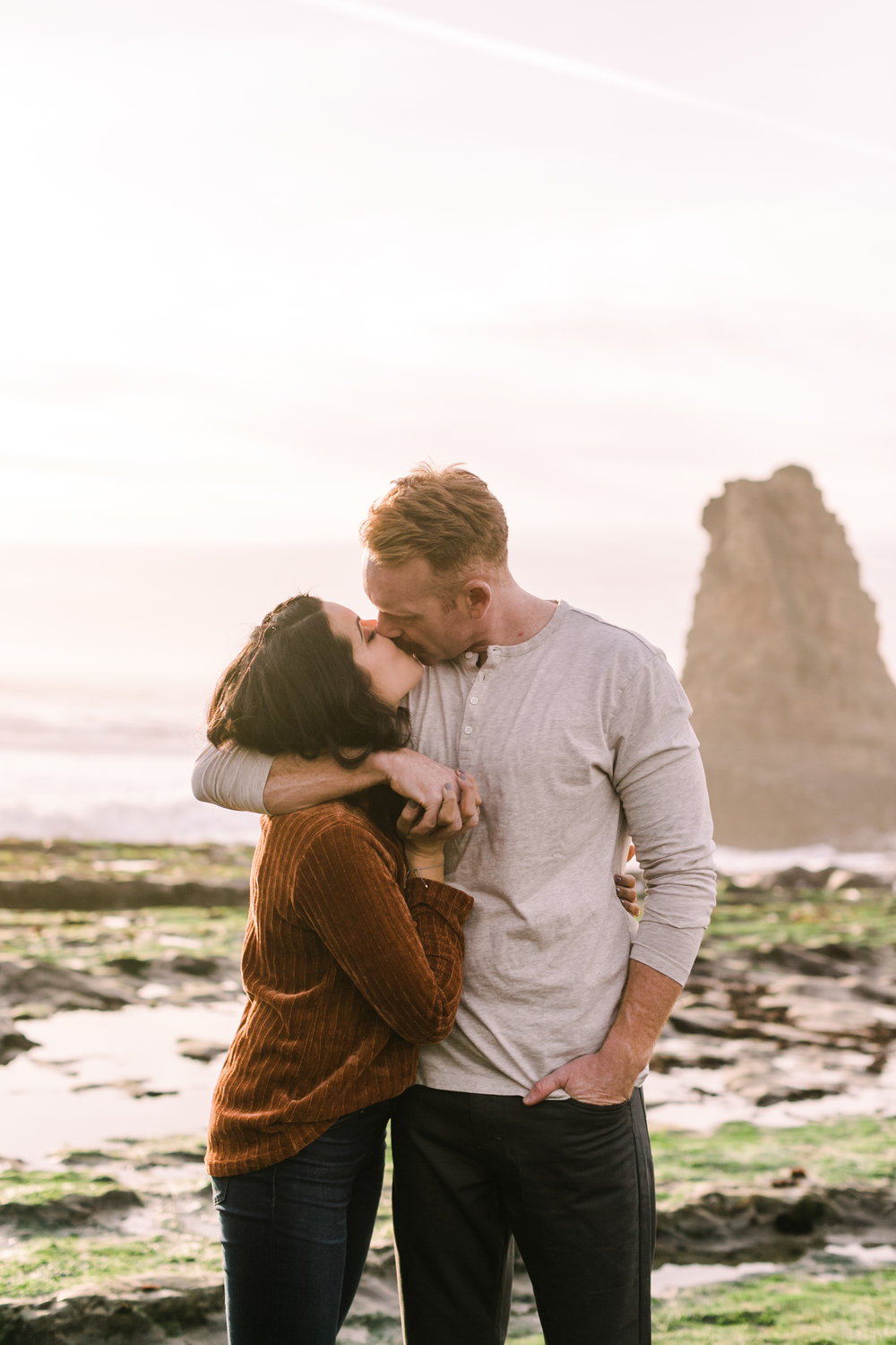 alabama+costal+engagement+romantic+couple+photos (17 of 46).jpg