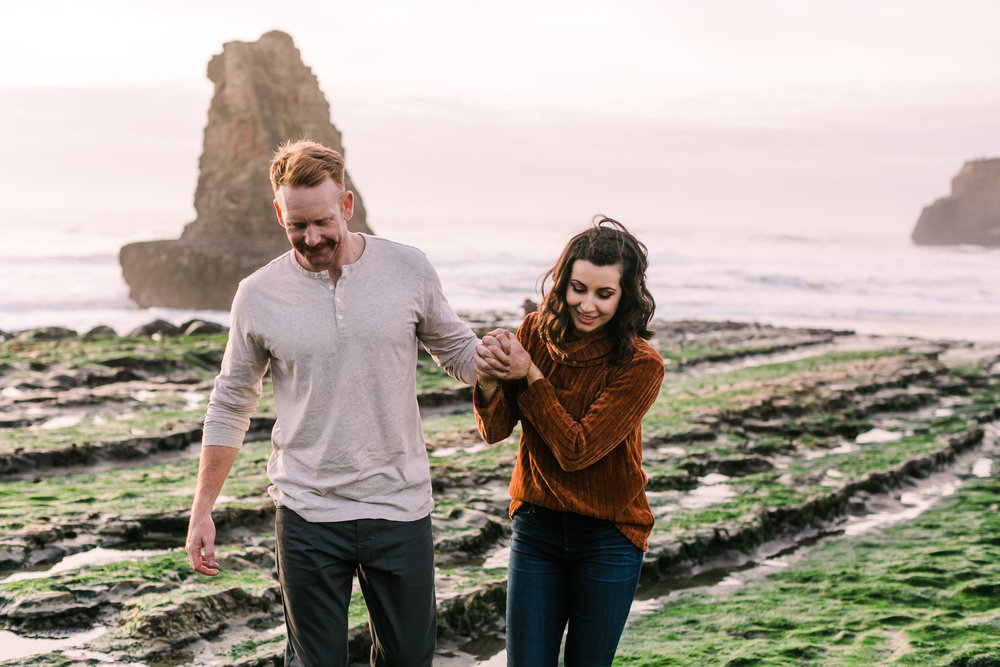 alabama+costal+engagement+romantic+couple+photos (22 of 46).jpg