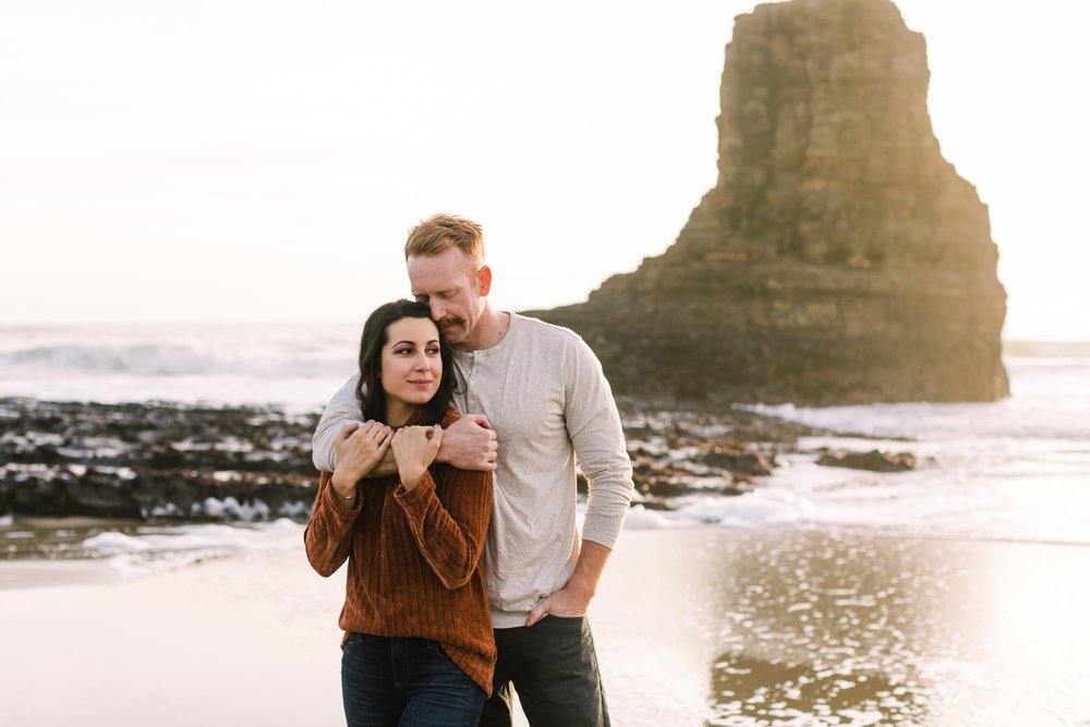 alabama+costal+engagement+romantic+couple+photos (26 of 46).jpg