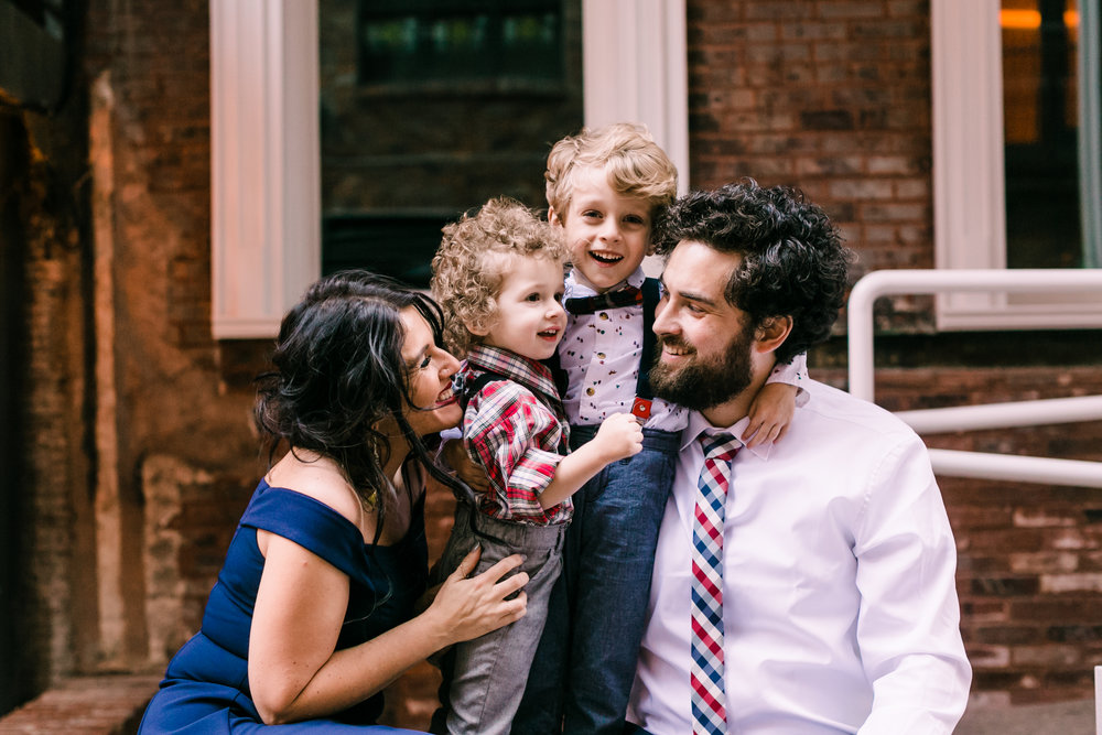 printers+alley+nashville+family+photos (11 of 19).jpg