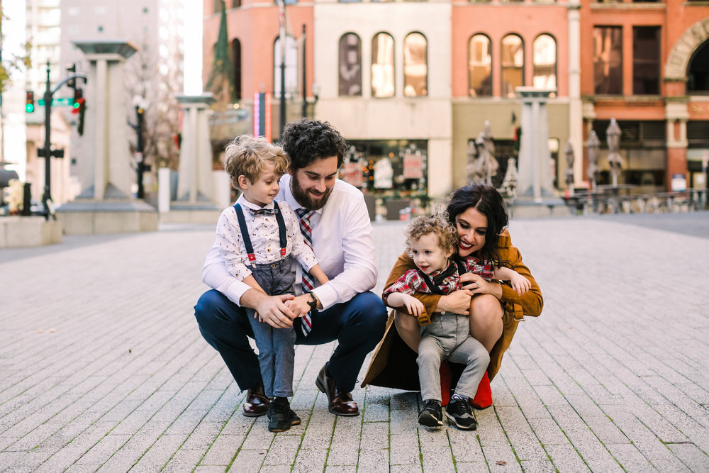 printers+alley+nashville+family+photos (18 of 19).jpg