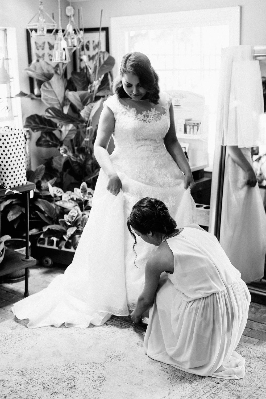 alabama+wedding+photos+garden+birchwood (18 of 111).jpg