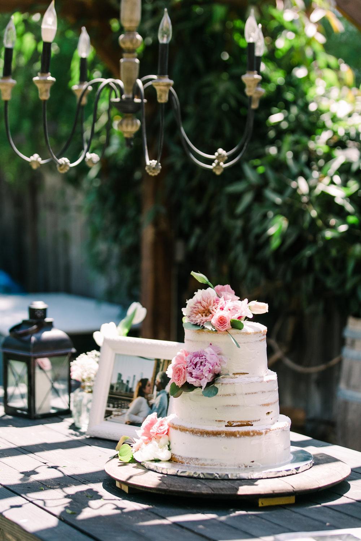 alabama+wedding+photos+garden+birchwood (52 of 111).jpg