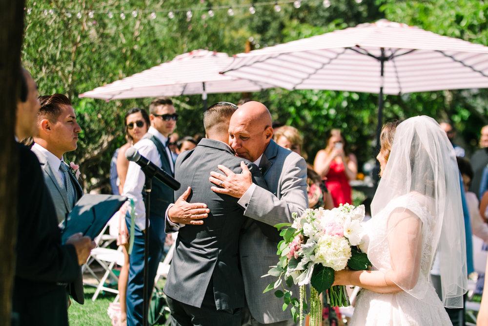 alabama+wedding+photos+garden+birchwood (58 of 111).jpg