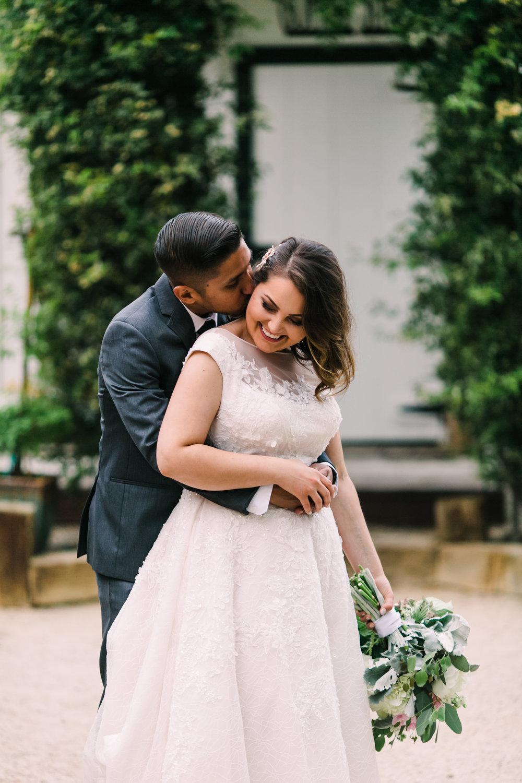 alabama+wedding+photos+garden+birchwood (90 of 111).jpg