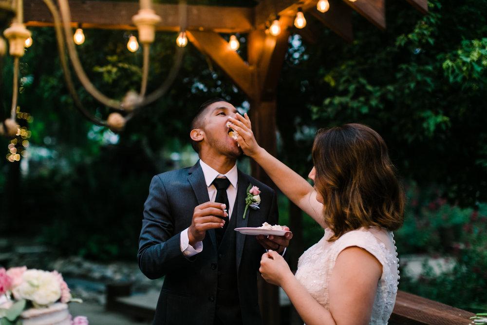 alabama+wedding+photos+garden+birchwood (103 of 111).jpg