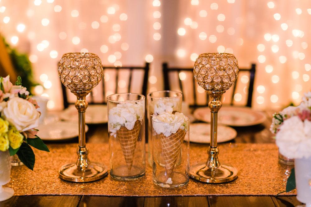 romantic+valentines+day+wedding (2 of 21).jpg