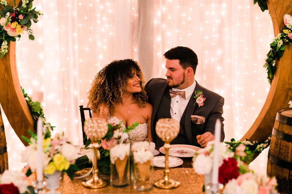 romantic+valentines+day+wedding (10 of 21).jpg