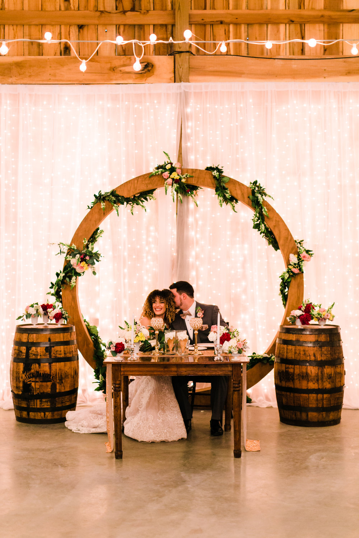 romantic+valentines+day+wedding (16 of 21).jpg