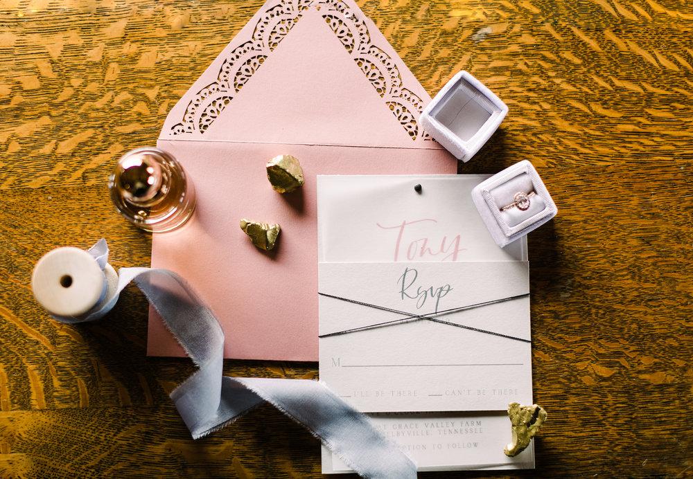 romantic+valentines+day+wedding (18 of 21).jpg