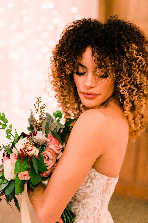 romantic+valentines+day+wedding (20 of 21).jpg