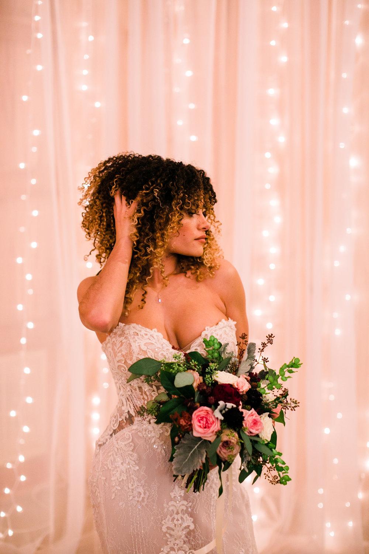 romantic+valentines+day+wedding (19 of 21).jpg