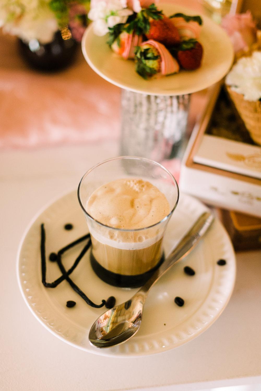 romantic+valentines+day+wedding+coffee (2 of 12).jpg