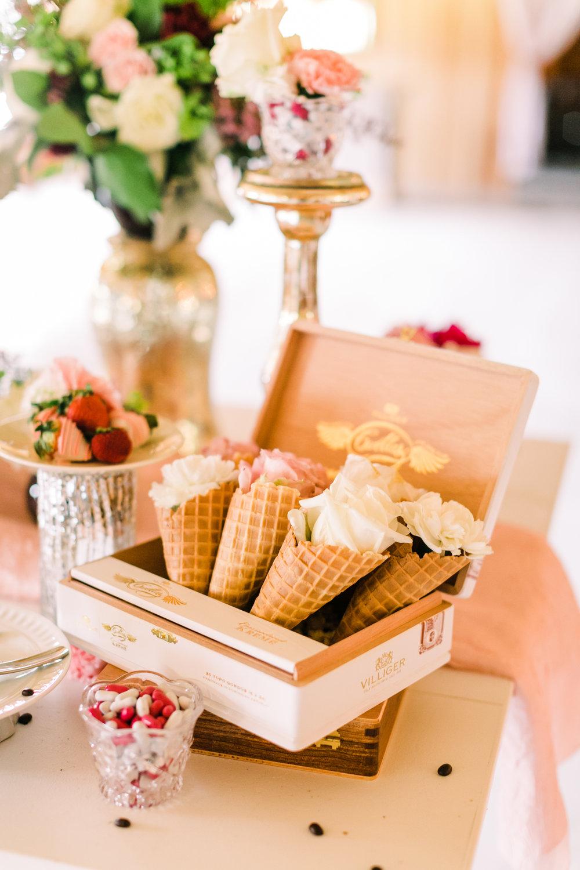 romantic+valentines+day+wedding+coffee (5 of 12).jpg