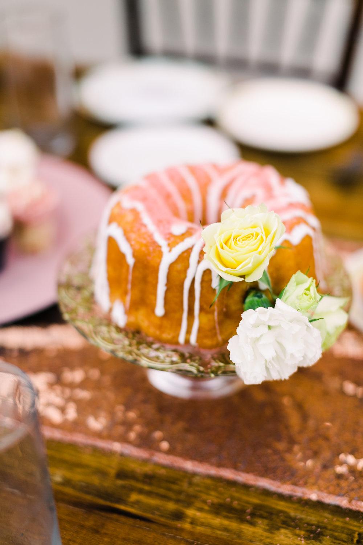 romantic+valentines+day+wedding+sweets (4 of 23).jpg