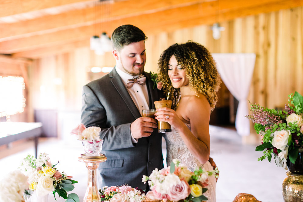 romantic+valentines+day+wedding+coffee+bar (1 of 8).jpg