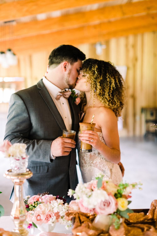 romantic+valentines+day+wedding+coffee+bar (3 of 8).jpg