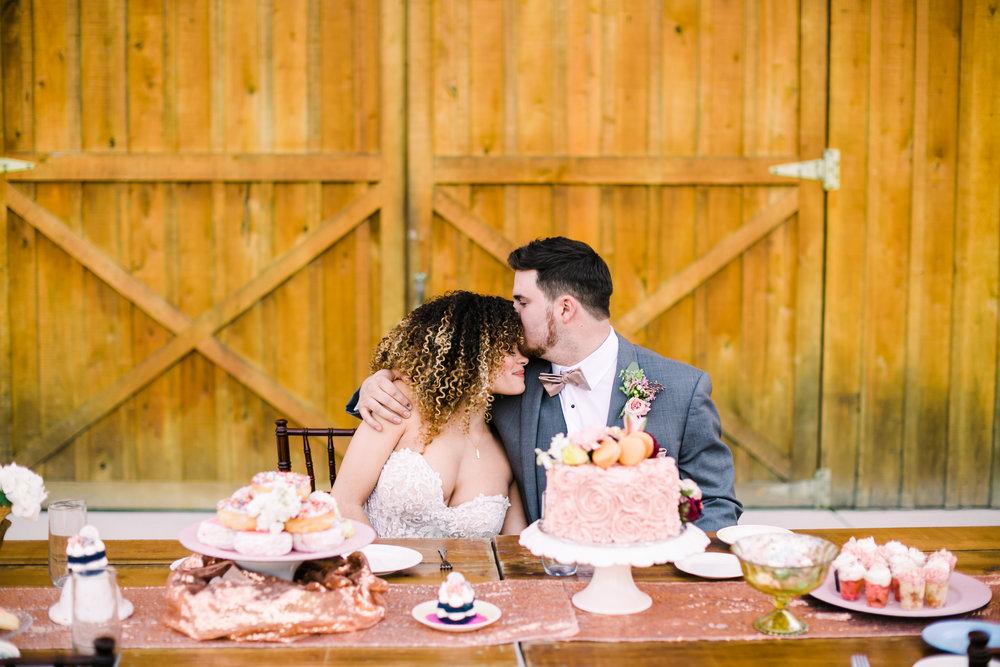 romantic+valentines+day+wedding+coffee+bar (7 of 8).jpg