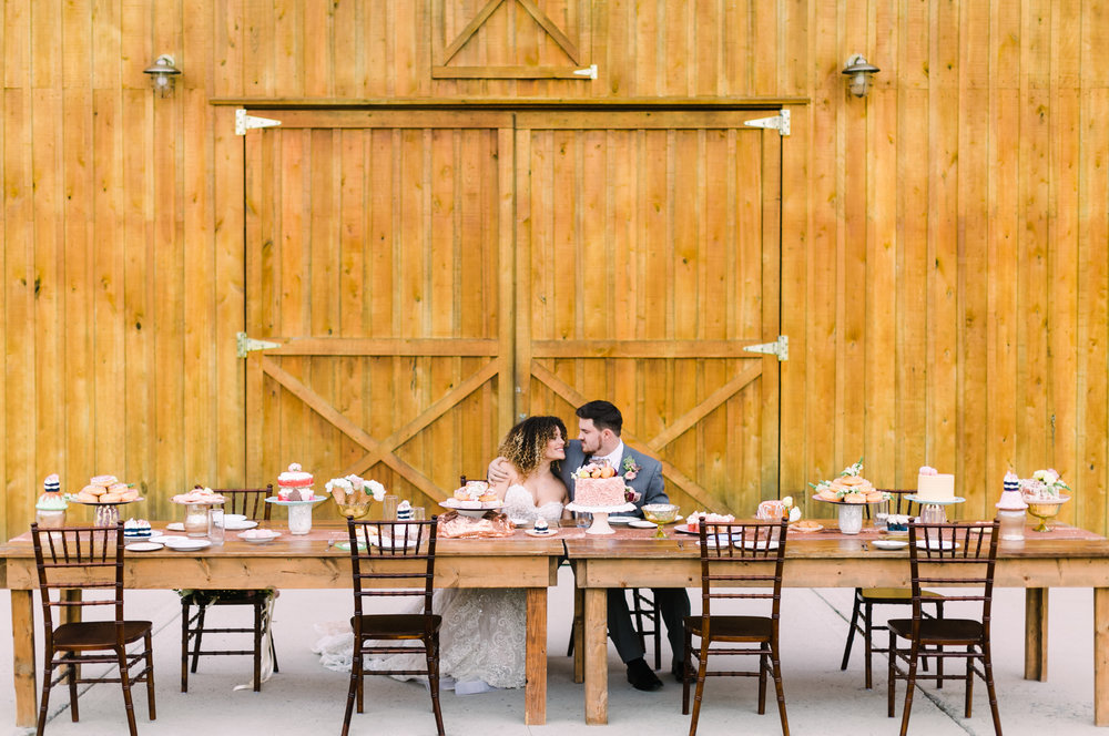 romantic+valentines+day+wedding+coffee+bar (6 of 8).jpg