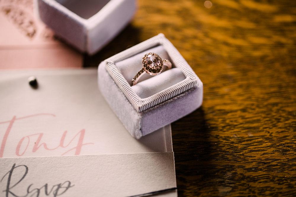 romantic+valentines+day+wedding+ring (1 of 2).jpg