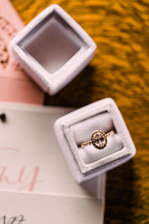 romantic+valentines+day+wedding+ring (2 of 2).jpg