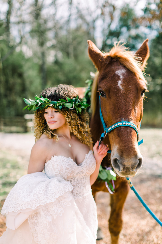 romantic+valentines+day+wedding+horses (10 of 10).jpg