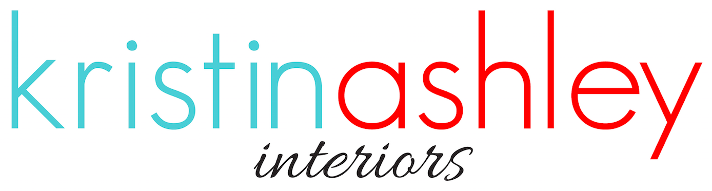 Kristin Ashley Interiors