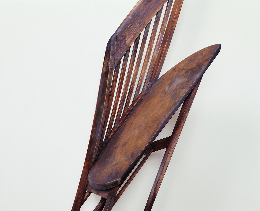 chair , detail
