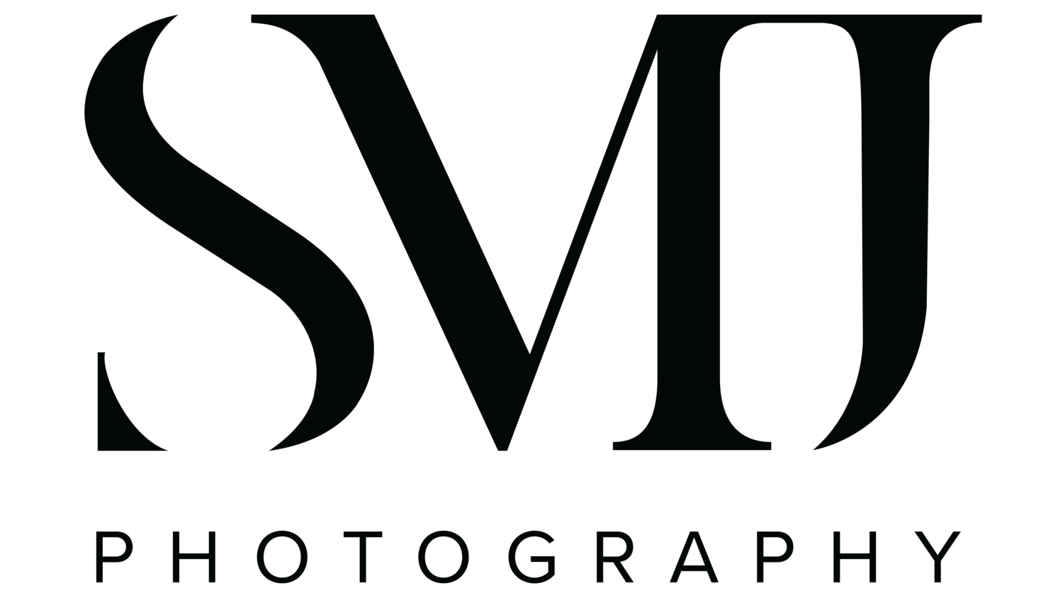 SMJ Photography l York Wedding Photographer