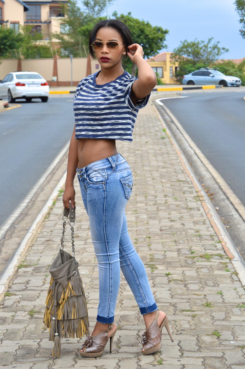 Kaylista_jeans