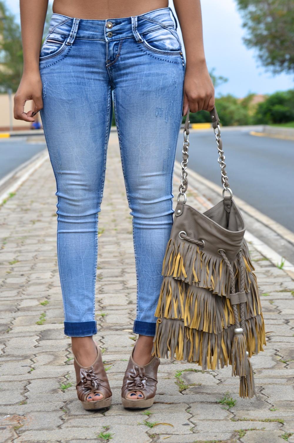 Kaylista_jeans3