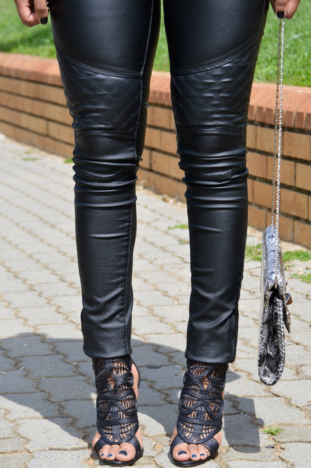 Kaylista_leather11