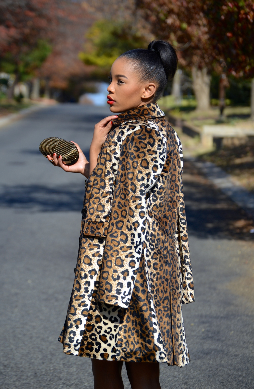 Kaylista_Leopard_08