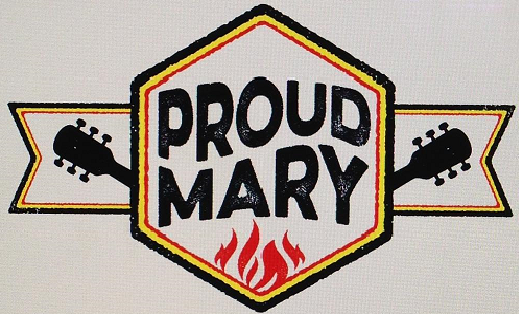 Proud Mary Honky Tonk BBQ