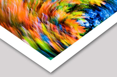 paper-prints.jpg