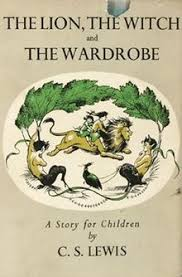 - Starting Thursday, February 22, the Thursday Morning Bible Study will begin a study of Christian Symbolism in C.S. Lewis' The Lion, The Witch, and The Wardrobe. They will be reading the book and watching the movie in addition to discussion. Copies of the book are available from Diane Close. The discussion will be led by Nora Bollinger.