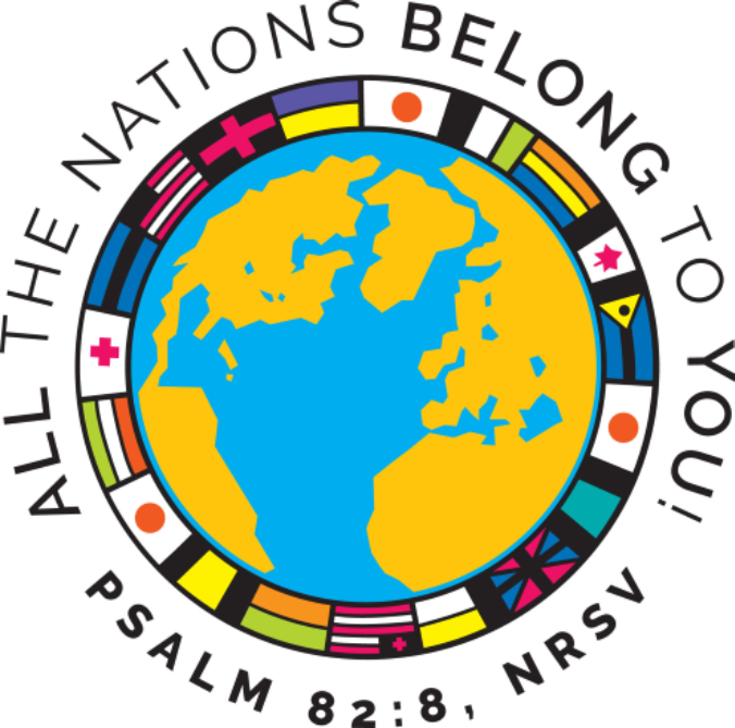 Registration for this year's Vacation Bible School will open on Sunday, April 1, 2018.We are excited to have a new plan and program for 2018. There will be an adult Bible Study offered during VBS.We will also provide dinner each night between 5:30 p.m. and 6:10 p.m. to encourage a community atmosphere.The cost will be $30.00 per participant. -