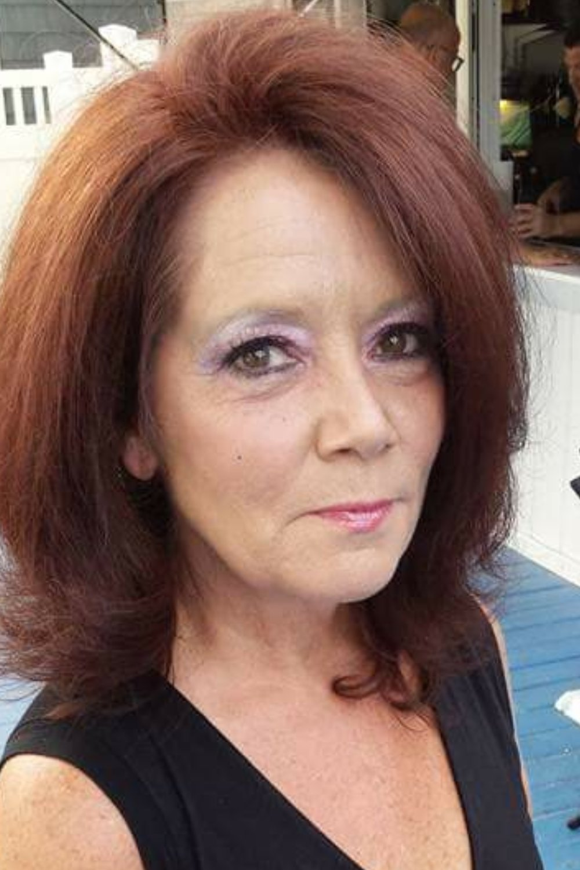 Karen Murdock, Parish Secretary - email: kmurdock@gracehaddon.orgphone: (856) 433-2148
