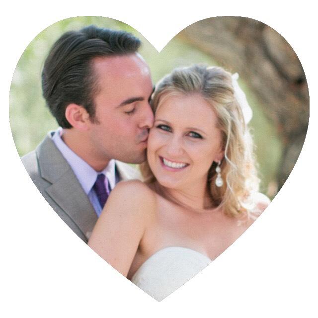 brady-michelle-wedding-0192.jpg
