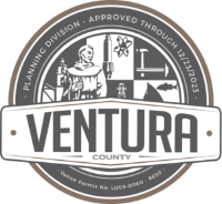 Maravilla Gardens has gone through the comprehensive permitting process to operate in compliance with County policies and regulations. Look for this badge to recognize approved event venues in Ventura County.