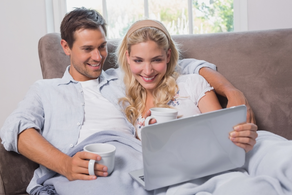 Creative wedding registry ideas how to create a registry of times have changed since your parents got married and so have wedding registries no longer are newlyweds confined to a gift table filled with salad junglespirit Image collections
