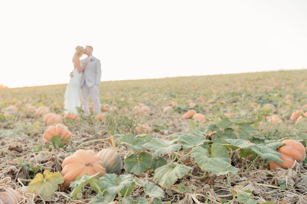 Maravilla-Gardens-Wedding-Jess-Kyle-0212.jpg