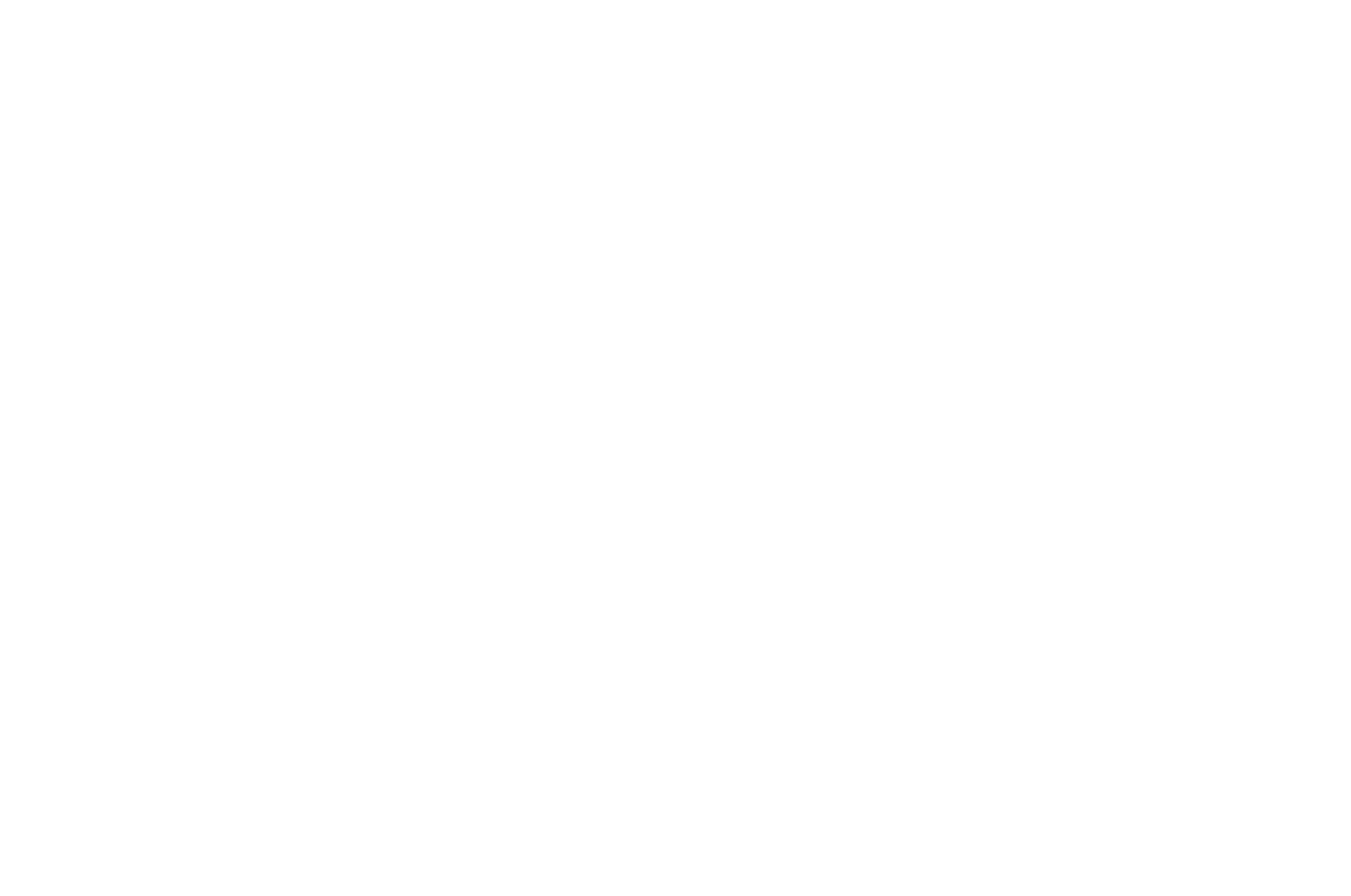 Neil Potter Musician and Tuition