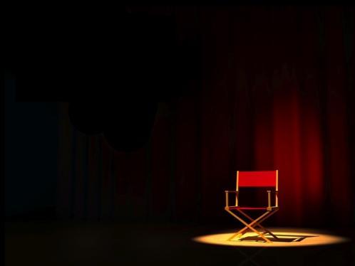 directors_chair.jpg