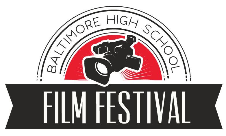 Baltimore High School Film Festival