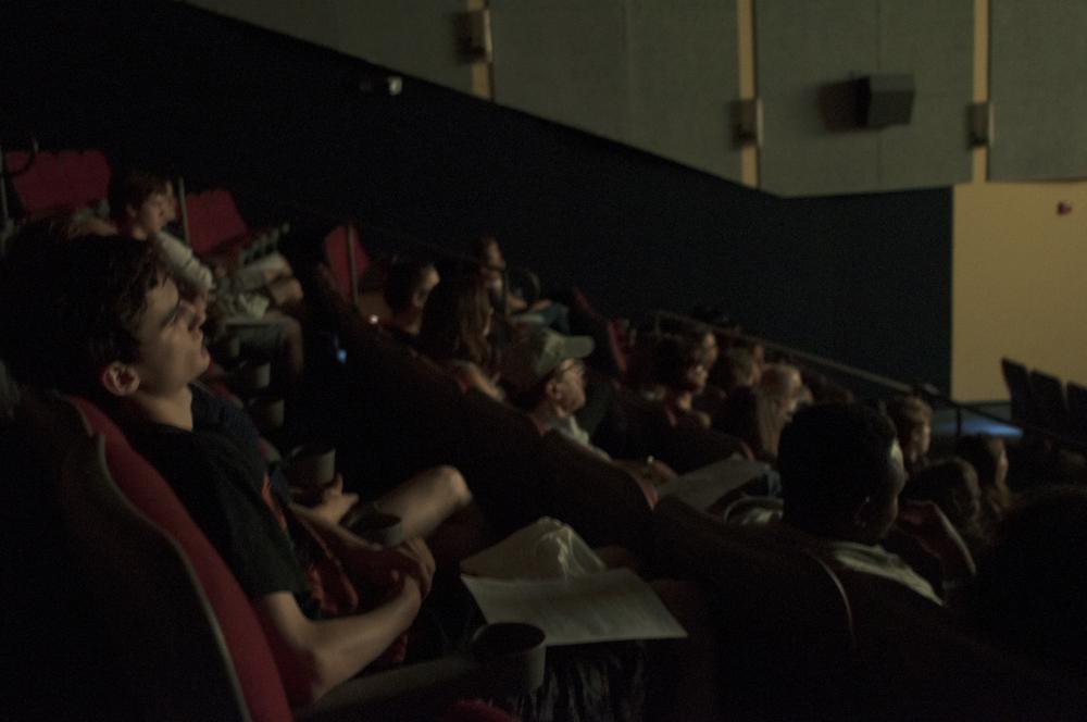 audience_2015.jpg