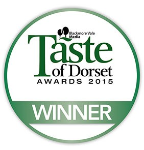 Taste Of Dorset Winner.jpg