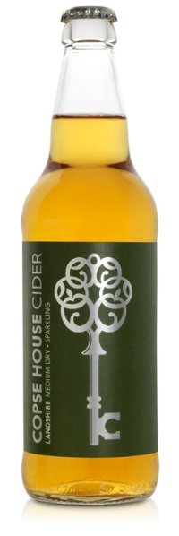 Copse House Cider Landshire Medium Dry_SPARKLING_72dpi_RGB.jpg