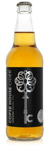 Copse House Cider Landshire Medium_STILL_72dpi_RGB.jpg