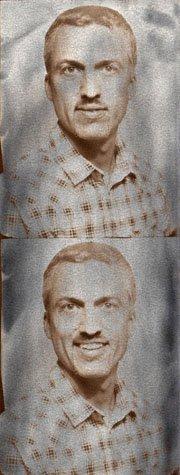 Fritz Profile Pic